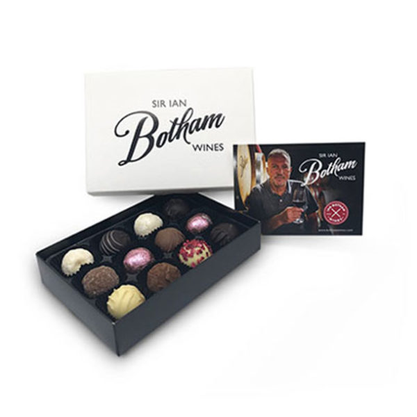 Botham-Chocolate-Truffles