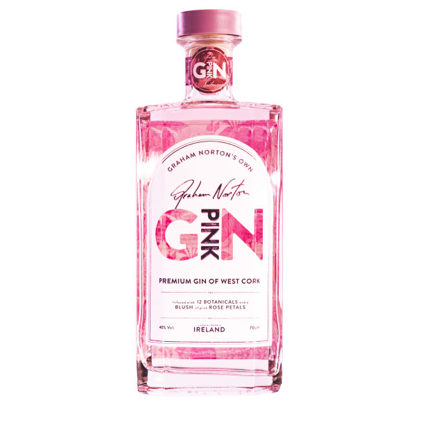 Graham-Norton-Pink-Gin