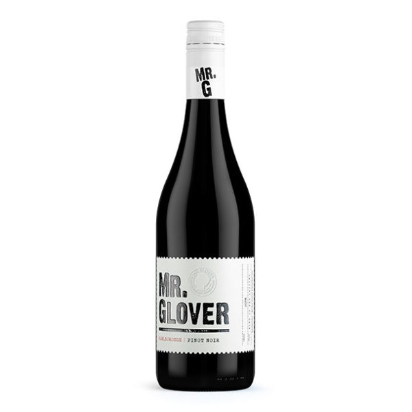 Mr-Glover-Pinot-Noir