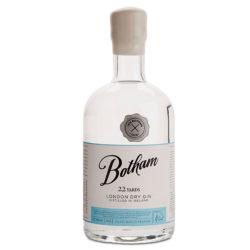 Sir Ian Botham 22 yards Gin
