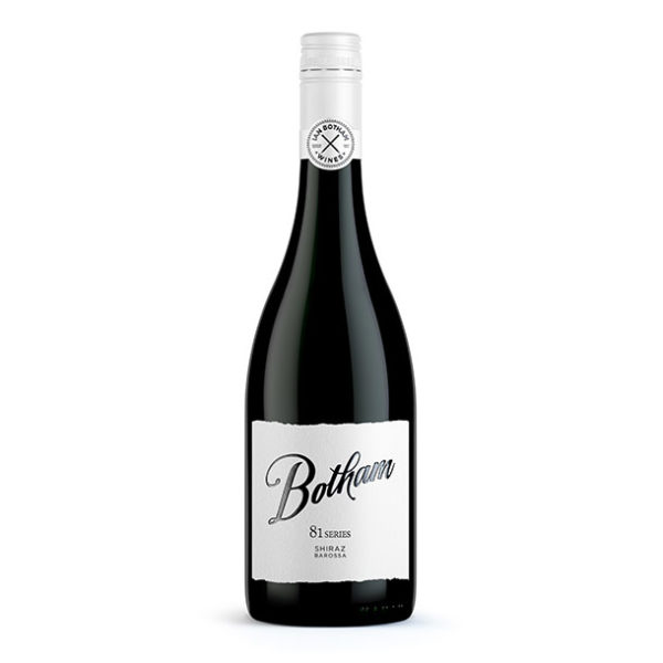 Botham-Series-81-Shiraz