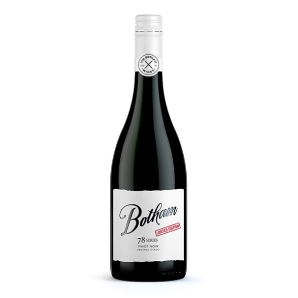 Botham-Series-Limited-Ed-78-Pinot-Noir