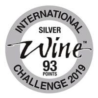 93-Wine-Challange-awards