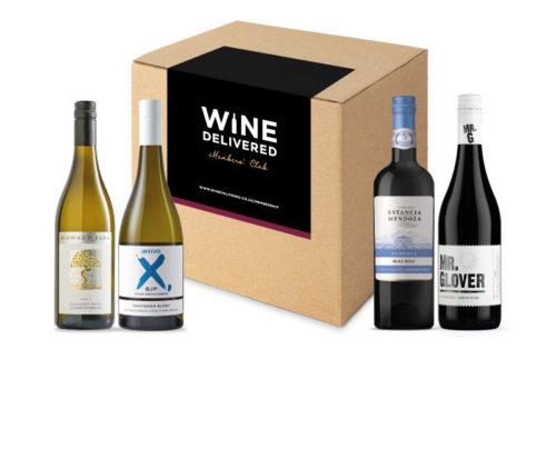 WD-Wine-Club Box