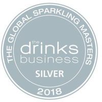 Drinks-Business-Silver