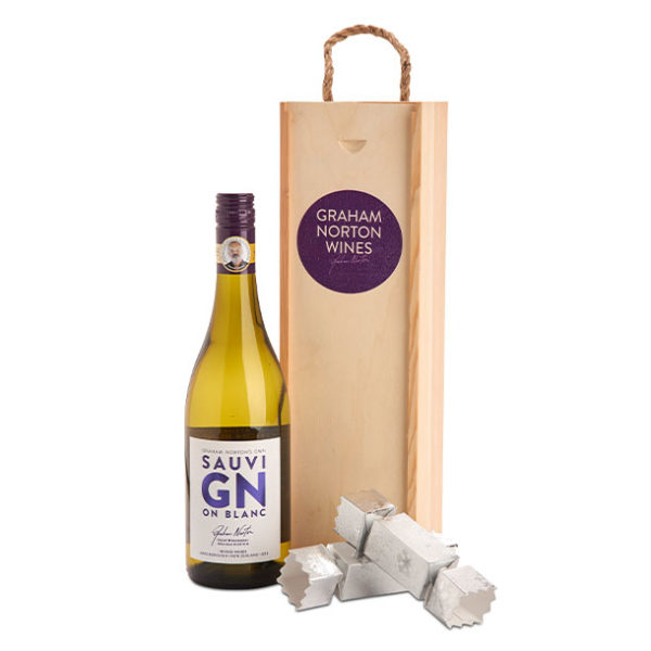 Wine Gifts GN-SB-box-crackers