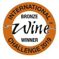 IWSC-Bronze-2019