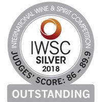 IWSC-Silver-outstanding