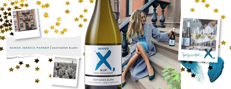 Invivo-SJP- Savignon Blanc
