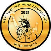 NYC 2021 award