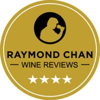 Raymond-Change