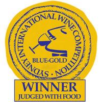 SYD-Int-Wine-Comp logo