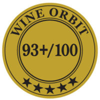 Wine-Orbit logo
