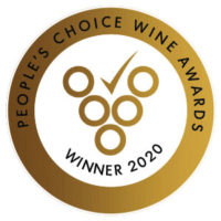 People-Choice-wine-ward-winner-medal