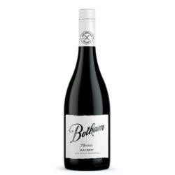 Botham-SERIES79-UCO-VALLEY-MALBEC