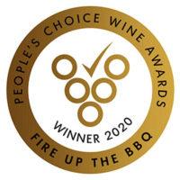 people-choice-wine-award-graham-norton-shiraz-medal