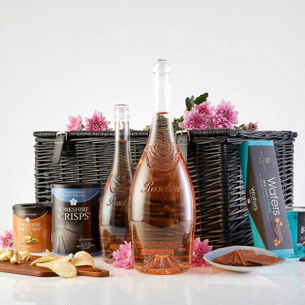 Rose Hamper