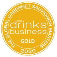 Sir Ian Botham Cabernet Sauvignon gold medal wine
