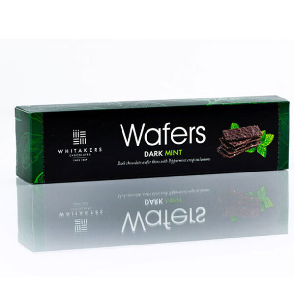 Wafers-dark-Mint