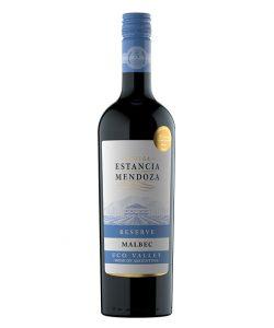estancia Mendoza Drinks Business Gold FREE Online Wine Delivered