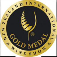 NZ gold awards