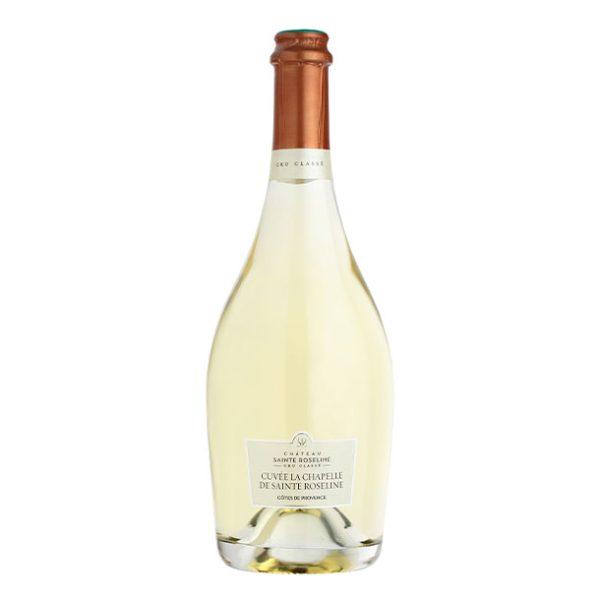 la Chappelle white 2018 FREE Online Wine Delivered