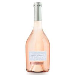 Kylie Minogue Côtes de Provence Rosé 2019