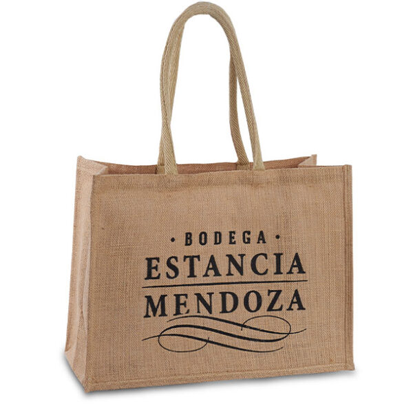 Estancia Mendoza Bag for life