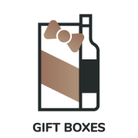 Gift Boxes Hampers