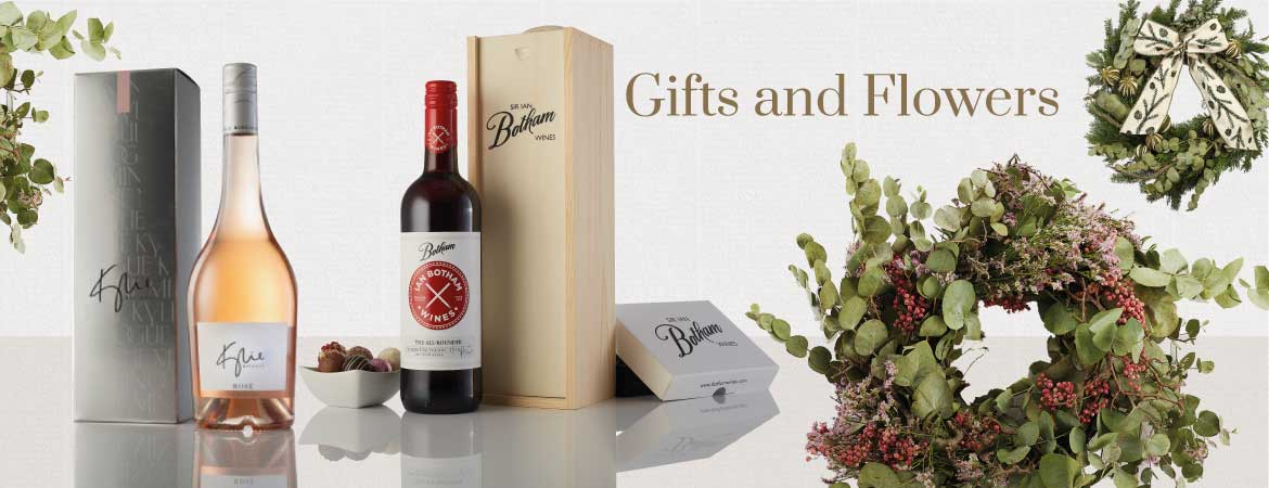 Xmas Wine OFFERS Online Gifts Cheap Wine Delivered