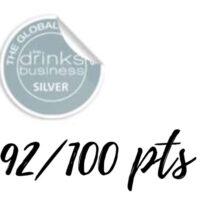 Drinks Bisiness award 2020