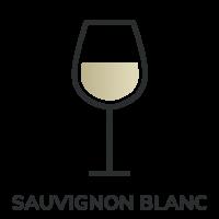 Sauvignon Blanc icon