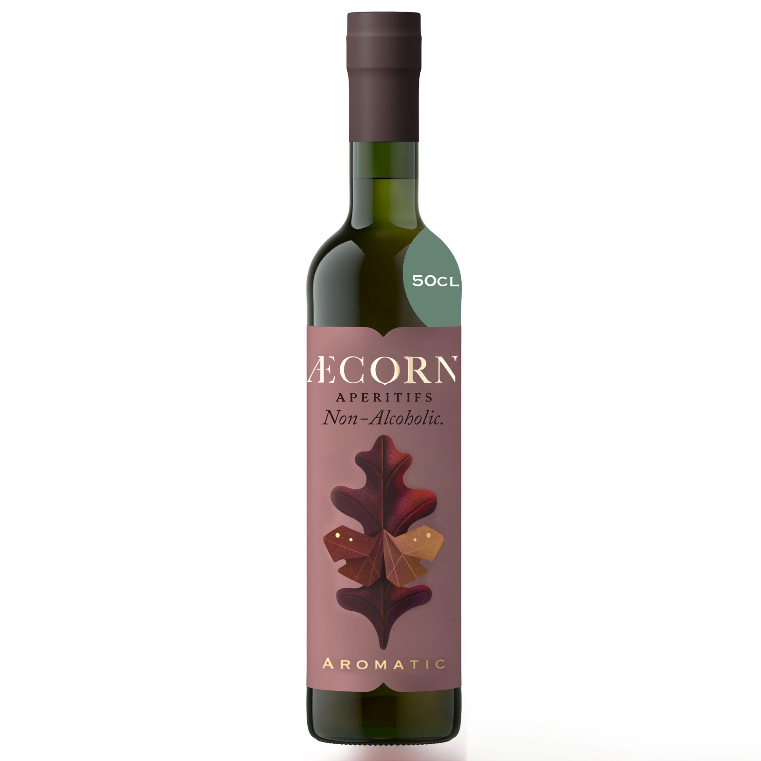 Aecorn Aromatic