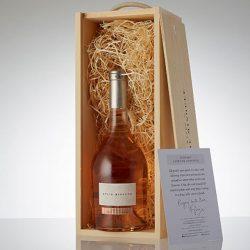 Kylie Minogue Côtes de Provence Rosé