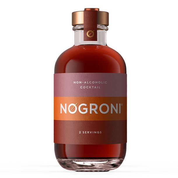 Nogroni