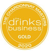 DRinks Busines Chard awards