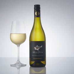 Madfish Chardonnay