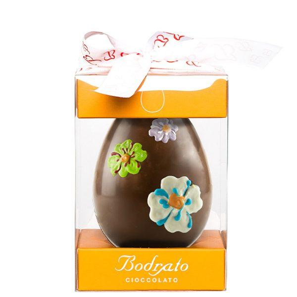 Flower Graden Egg