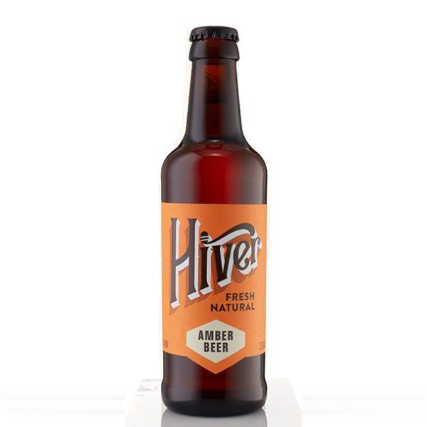 Hiver IPA