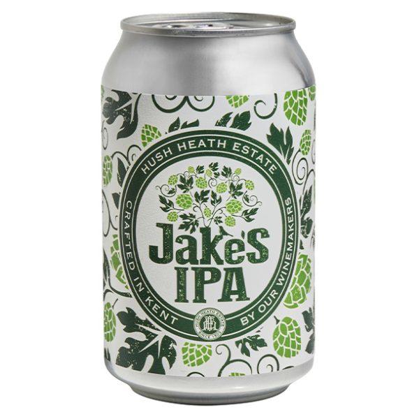 Jakes IPA