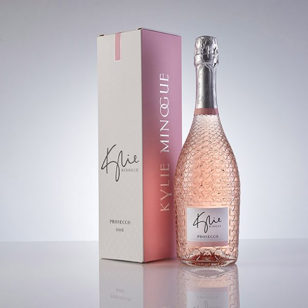 Prosecco with Gift Box