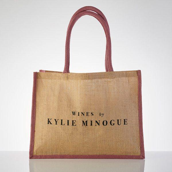 KMW Bag for life