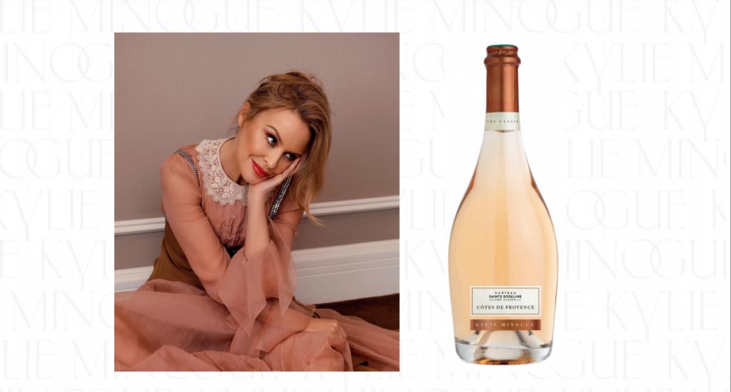 Kylie Minogue 53rd Birthday