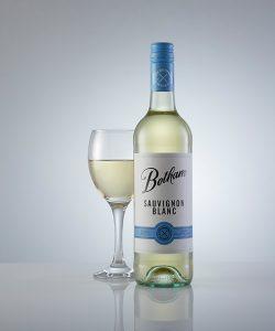 Botham Signature Sav Blanc