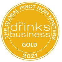 Drinks Business Award 21