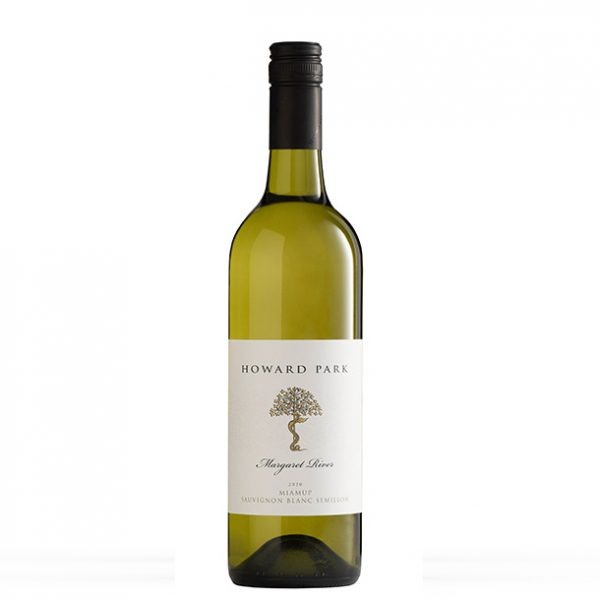 Howard Park Miamup Sauvignon Blanc Semillon