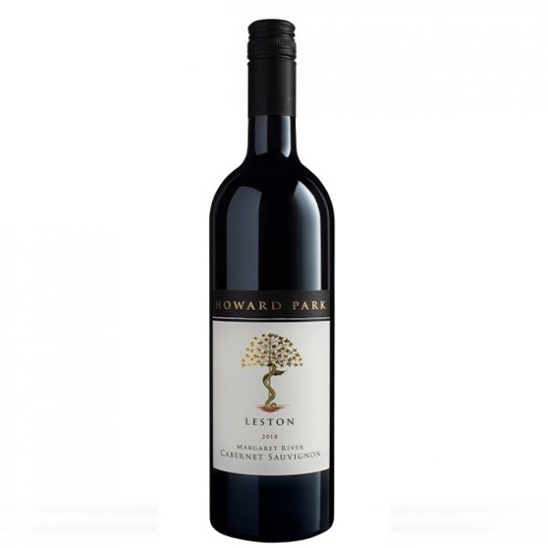 Leston Red Wine Cab Sav