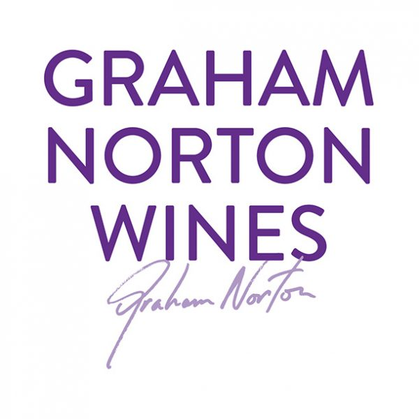 Graham Norton Wines