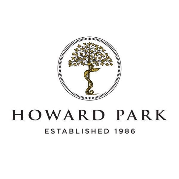 Howard Park logo