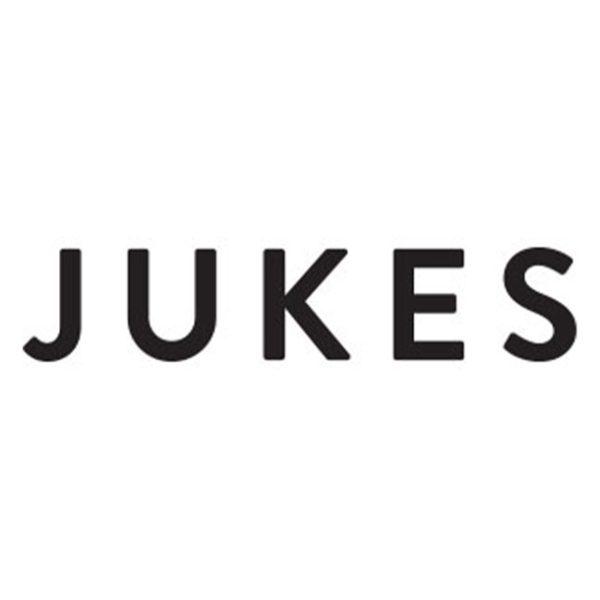 Jukes logo